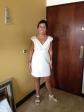 In heels again