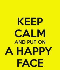 keep-calm-and-put-on-a-happy-face-11