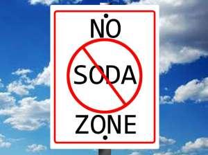 No-Soda-Zone (1)