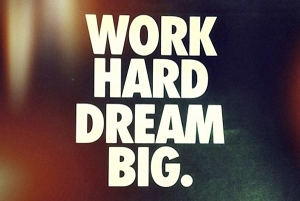 36356-Work-Hard-Dream-Big