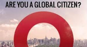 globalcitizenfestival