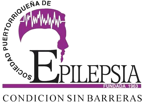 logo-de-sociedad epilepsia