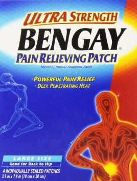 bengay-ultra-strength-pain-relieving-patch-large-size-4-count_940931