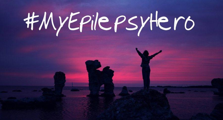 myepilepsyherobanner-1111x600