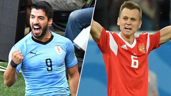 uruguay-vs-rusia-marcador-mundial-rusia-2018