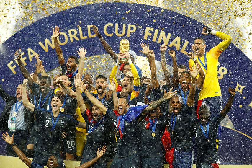 francia-levanta-la-copa-del-mundo-reuters